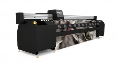 BIGPRINTER BIGJET RS3204i / 3208i