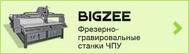 BigZee